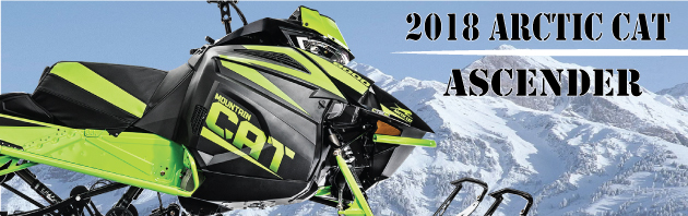 2018-arctic-cat-ascender-header.jpg